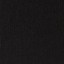 Crescent Matboard - 32'' x 40'' x 4 Ply, Black Shadow, Select Vintage Linen