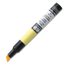 Chartpak Ad Marker - Pale Yellow