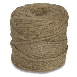Frank Winne and Son Jute Twine - 254 Feet, 5ply, tube