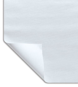 Sign Cloth