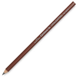 Draughting Pencil
