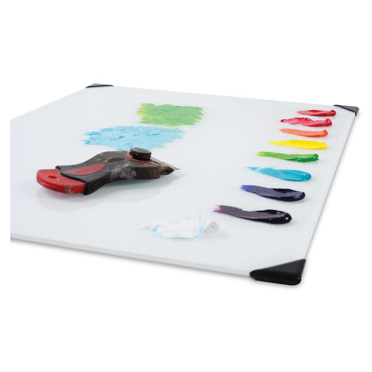 Artist Paint Palettes Blick Art Materials