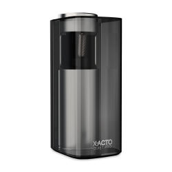 X-Acto Quiet Pro Electric Pencil Sharpener