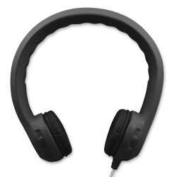 Hamilton Buhl Flex-PhonesXL Headphones - Black