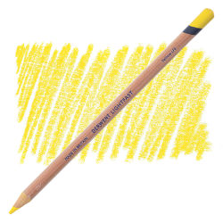 Derwent Lightfast Colored Pencil - Yellow