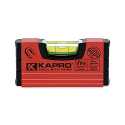 Kapro 246 Magnetic Handy Level