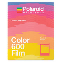 Polaroid Originals Color Film