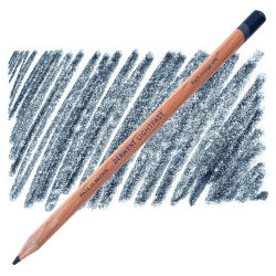 Derwent Lightfast Colored Pencil - Dark Indigo