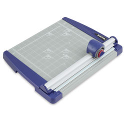 X-Acto Metal Rotary Trimmer - 15'' x 11''