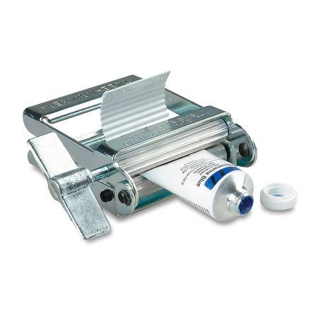 Gill Mechanical Heavy-Duty Tube-Wringer