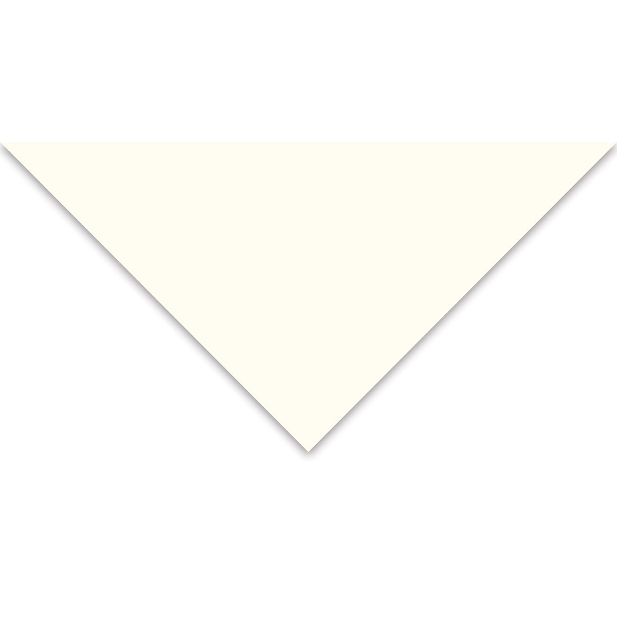 Strathmore Museum Mounting Board - 32 x 40 x 4-ply, Natural