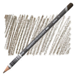 Derwent Graphitint Pencil - Cool Brown
