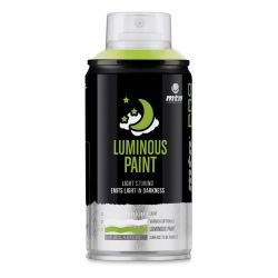 MTN Pro Luminous Paint - 150 ml, Can