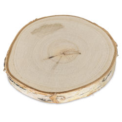 Walnut Hollow Birch Round - Large