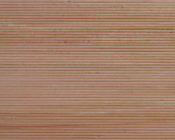 Plastruct Patterned Sheets, Wood Planking, 1/26''