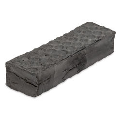 General's Graphite Block (out of package)