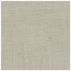 Blick Unprimed Belgian Linen Canvas - 66J, Portrait, Single Weave, 8.85 oz