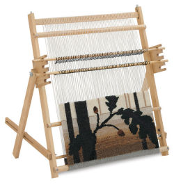 Tapestry Loom (Stand not included)