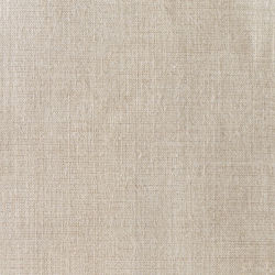 Canvas, Medium Linen