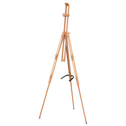 Mabef Value Folding Field Easel