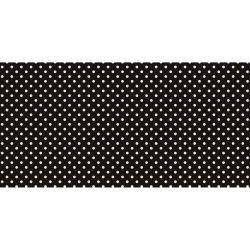 Fadeless Design Roll - 48'' x 50 ft, Classic Dots
