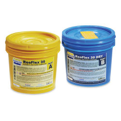 Smooth-On Reoflex 30 Urethane - Gallon