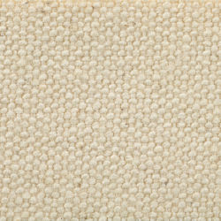 Blick Cotton Canvas By the Yard - 10.10 oz, Unprimed, 37.5''