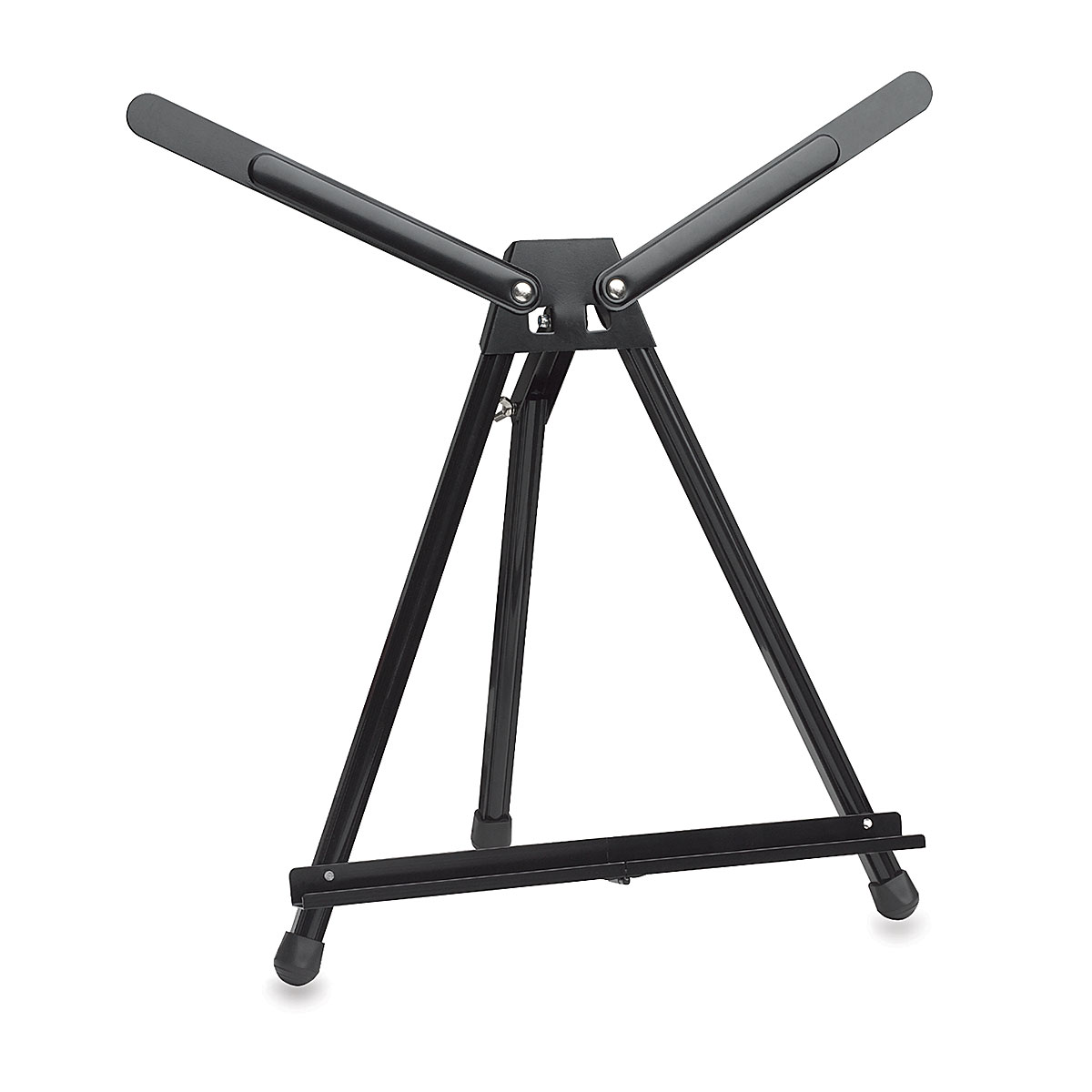 Very Sturdy SMALL Iron or Metal Easel Display Stands!! 5 A Lot of Five