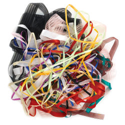Ribbon Assortment