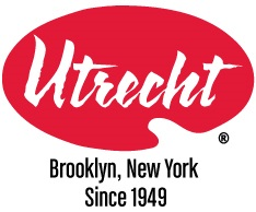 UtrechtLogo-Made-in-Brooklyn