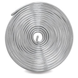 Richeson Armature Wire - 11.5 Gauge, 20 ft roll