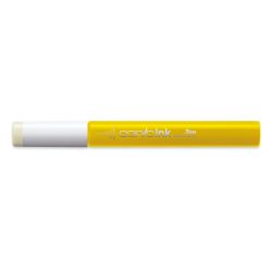Copic Ink Refill - Barium Yellow, Y00