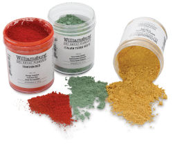 Williamsburg Dry Pigments