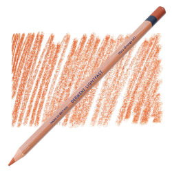 Derwent Lightfast Colored Pencil - Mars Orange