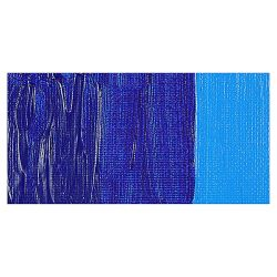 Cobalt Blue Deep (Ultramarine)