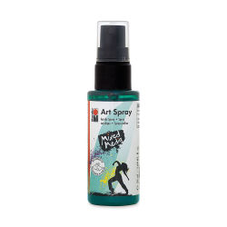 Marabu Art Spray - Mint, 50 ml