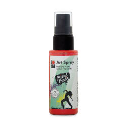 Marabu Art Spray - Chili, 50 ml