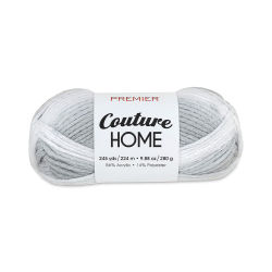 Premier Yarns Couture Home Yarn - Frost