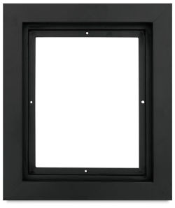 "Grande Floater Frame, for ¾"" Deep Canvas"