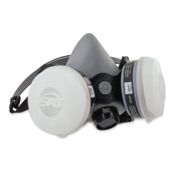 OUT OF STOCK. TEMPORARILY UNAVAILABLE. SAS Safety BreathMate OV R95 Respirator