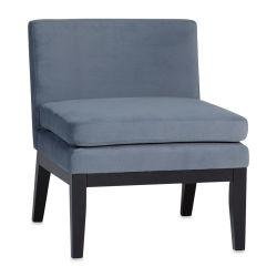 Studio Designs Cornice Chair - Cornflower