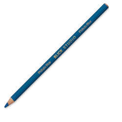 Blick Studio Artists' Colored Pencil - Pthalo Blue