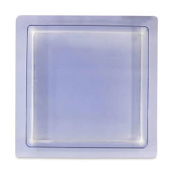 Diamond Tech Stepping Stone Mold - Square