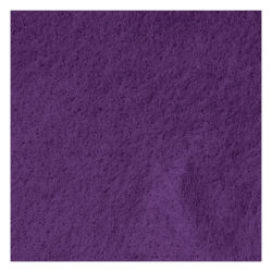Polyester Felt - 72'' x 1 yd, Dark Purple