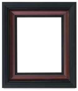 Museo Wood Frame