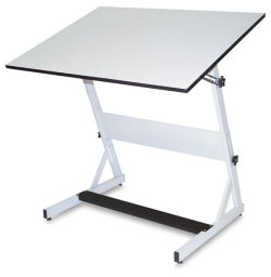 MXZ Drawing Table