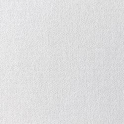 Canvas Pad, Detail