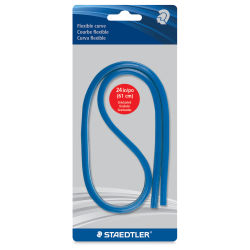 Staedtler Flexible Curve - 18''