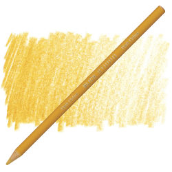 Blick Studio Artists' Colored Pencil - Dark Ochre