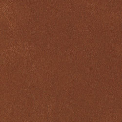 Crescent Matboard - 32'' x 40'' x 4 Ply, Firelight, Select Suede